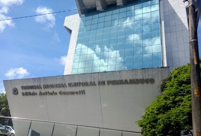 TRE proíbe atos de campanha que causem aglomeração em Pernambuco