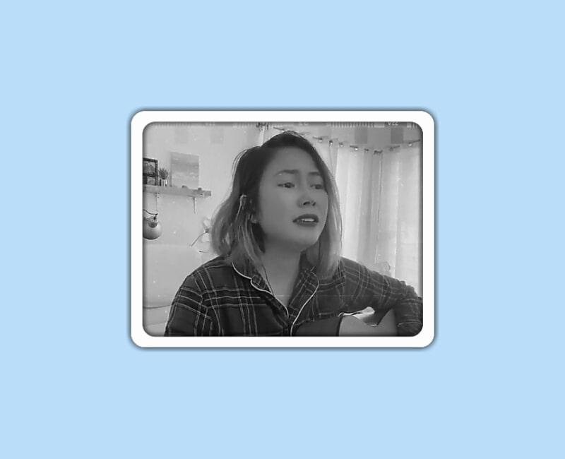 Yeng Constantino - Makita Lyrics