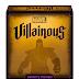 Tras Disney Villanious llega Marvel Villanious y todos aplaudimos