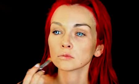 cara merawat wajah secara alami untuk pria dan wanita
