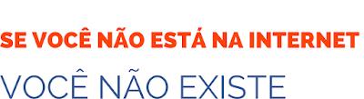 Leonardo Marinho Maia