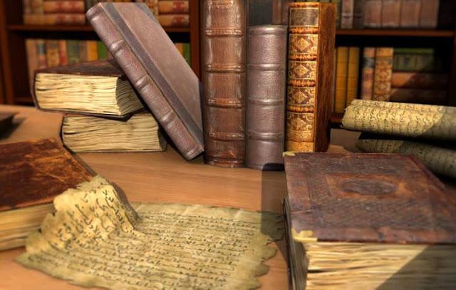 kitab mutamad madzhab syafii