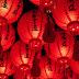 Kenapa orang Cina pakai warna merah pada Tahun Baharu?