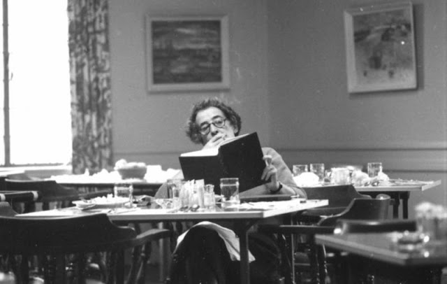 O Homem: Animal Social ou Político - Por Hannah Arendt