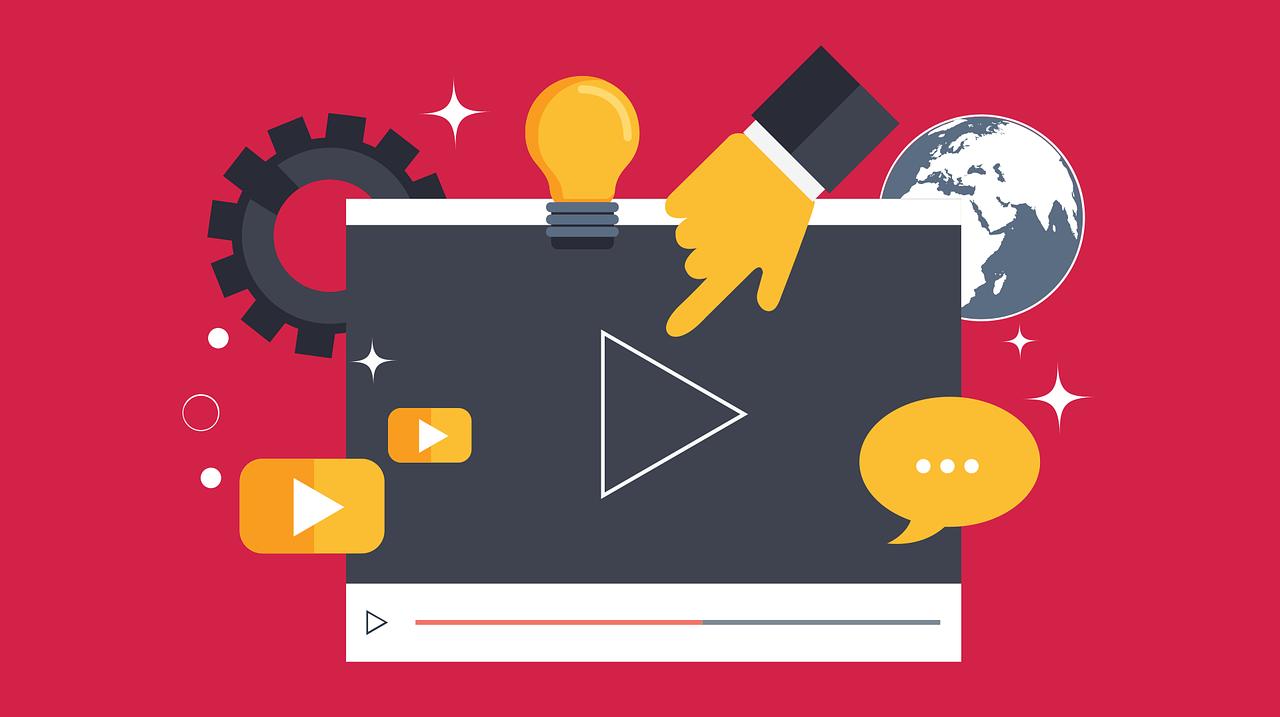 Cara Mendapatkan Akun Youtube Premium Gratis