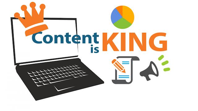 Hướng dẫn SEO tiêu đề Blogspot hiệu quả, thân thiện