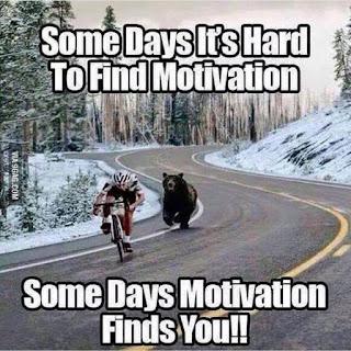 The Friday Funny: Motivation