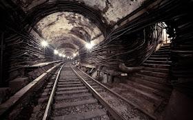 Metro-2-11.jpg