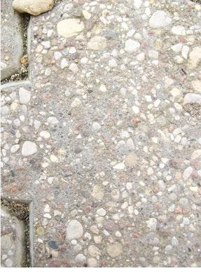 Тротуарная плитка. Декоративный камень.