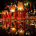 Độc đáo lễ hội hoa đăng của du lịch Thái Lan