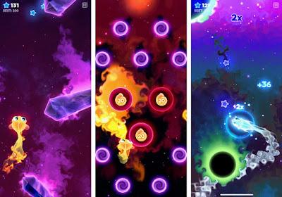 تحميل Super Starfish للاندرويد, لعبة Super Starfish مهكرة مدفوعة, تحميل APK Super Starfish, لعبة Super Starfish مهكرة جاهزة للاندرويد