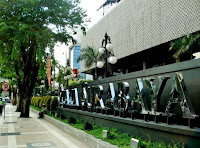 pameran mobil plaza surabaya 2016
