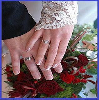 افضل النصائح والوصايا للفتاة قبل زفافها !! اسرار الحياة الزوجية الناجحة