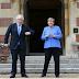 Γερμανική υποχώρηση: Ταξίδια χωρίς καραντίνα υπόσχεται η Μέρκελ