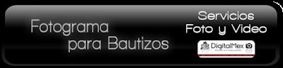 Video-Fotos-y-Cuadros-fotograma-para-Bautizo-en-Toluca-Zinacantepec-DF-Cdmx-y-Ciudad-de-Mexico