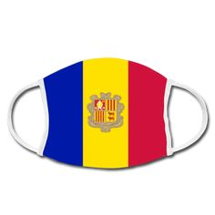 Andorra%2BIndependence%2BDay%2B%2B%25282%2529