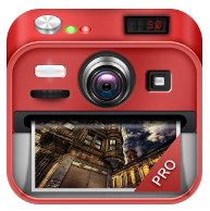 HDR FX Photo Editor Pro v1.7.5 Apk Full Gratis Terbaru Disini !!