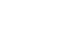 Outdoor Blog BMA Best Mountain Artists Tourenportal