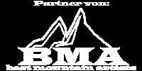 Outdoor Blog BMA Best Mountain Artists Tourenportal