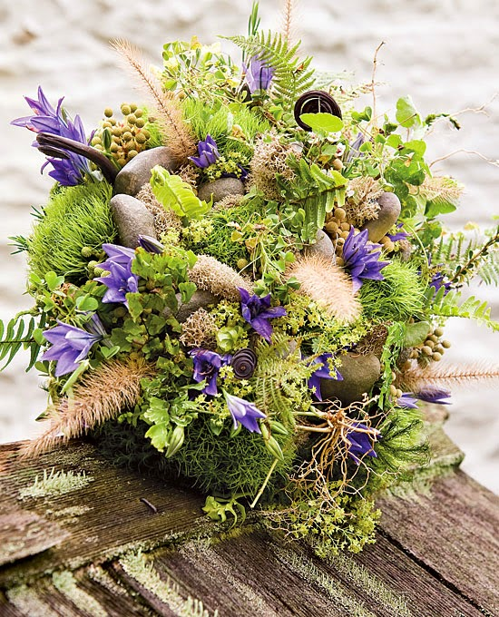 Flower For Wedding Cost