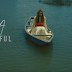 VIDEO | ADA - Beautiful (Official Video) Mp4 DOWNLOAD