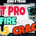 UMTPro  QcFire v5.5 Crack Checked Free 2020