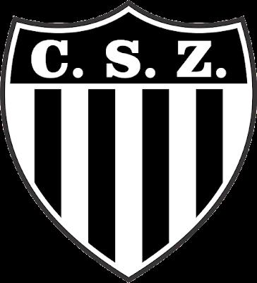 CLUB SPORTIVO ZAPALLAR