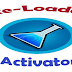 تحميل اداة تفعيل جميع منتجات مايكروسوفت 2 Re-Loader 3.0 Beta