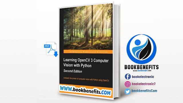 Download Learning Opencv 3 Computer Vision With Python pdf