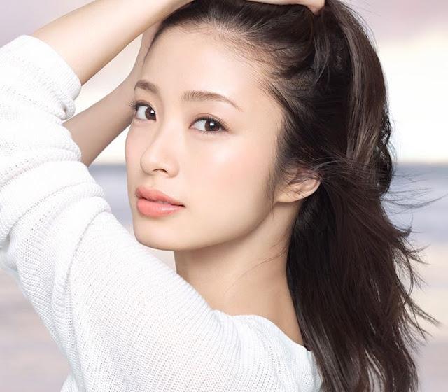 Top secrets de beauté japonais pour une peau jeune et belle