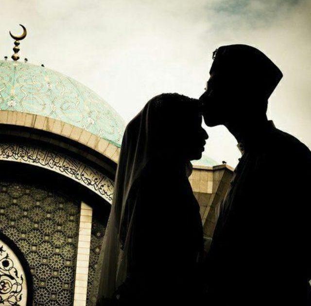 Untuk Calon Bidadari Surga, Menasihatimu Bukan Berarti Suamimu Lebih Baik Tapi Ingin di Surga Bersamamu