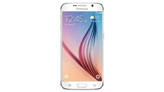 firmware - rom stock Samsung S6 [SM-G920F] Clon