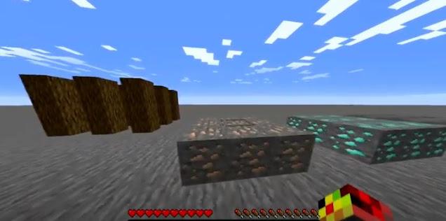 how-to-use-baritone-minecraft-22