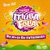Prefeitura de Itiúba anuncia oficialmente Carnaval 2020
