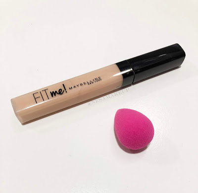 corrector_fit_me_maybelline_notinoes