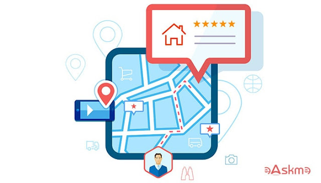 How Important Are Citations In Local SEO?: eAskme