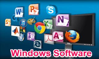 برامج ويندوز 10 مجانا