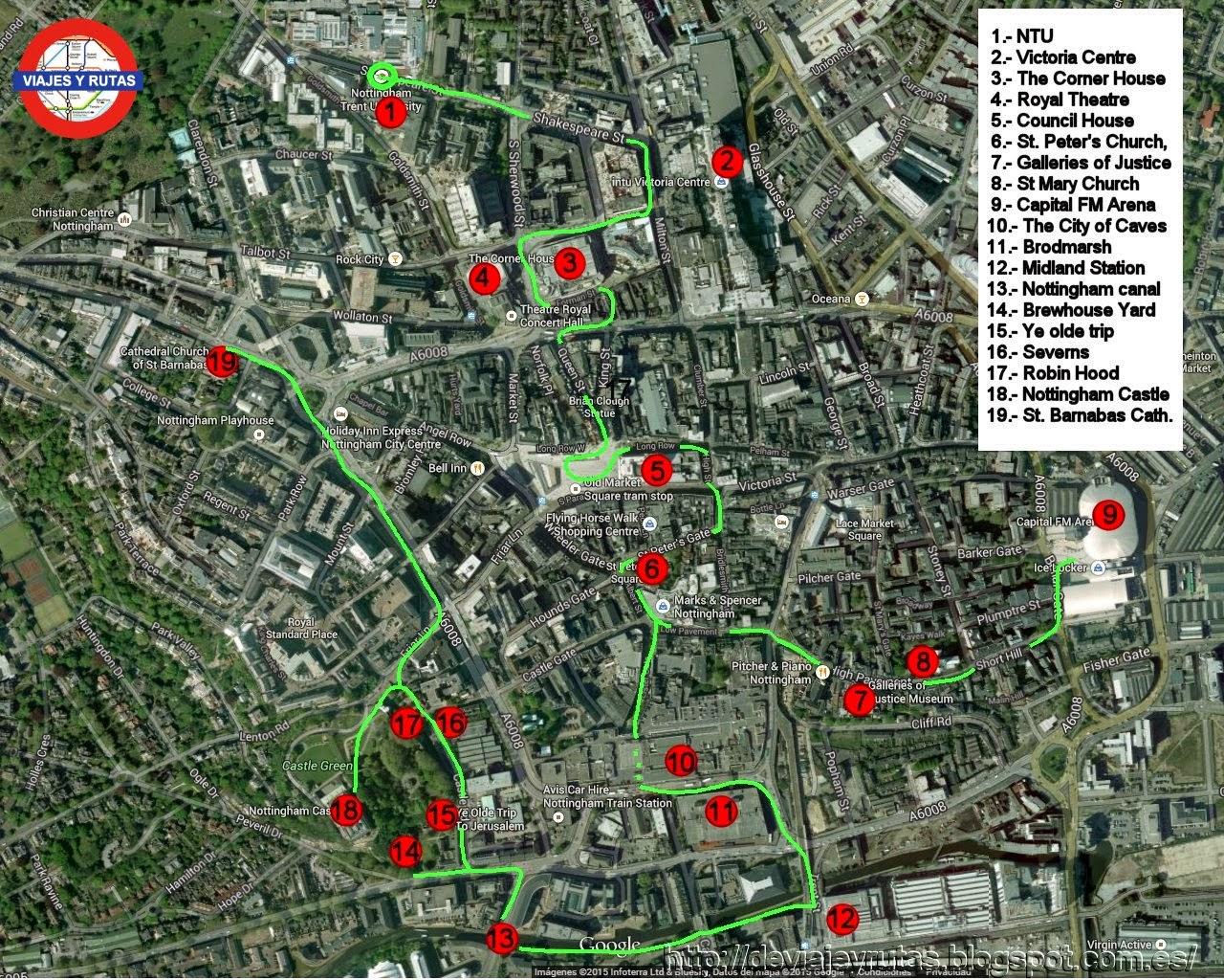Plano de Nottingham