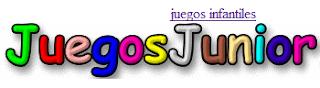 http://www.juegosjunior.com/