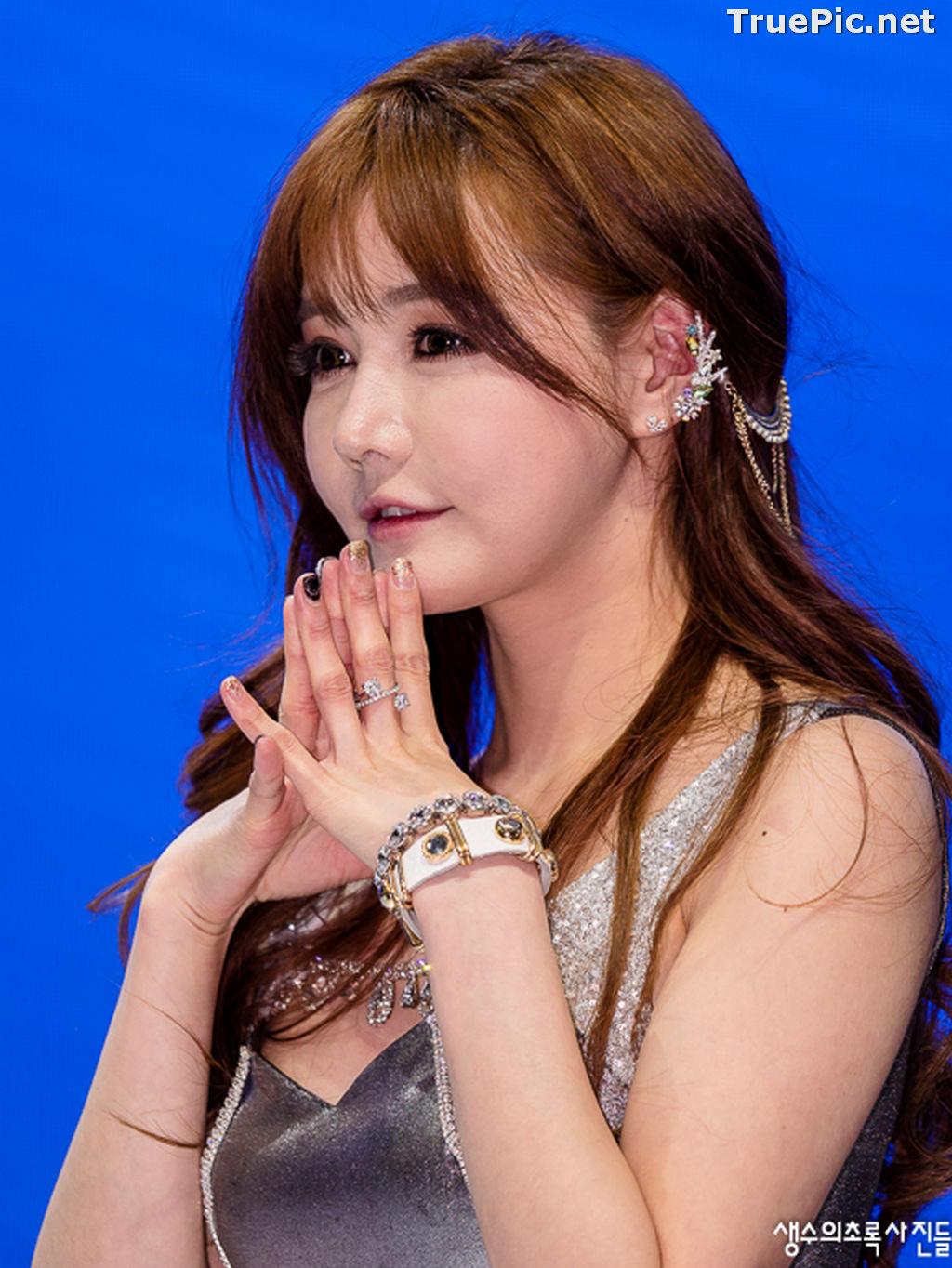 Image Best Beautiful Images Of Korean Racing Queen Han Ga Eun #3 - TruePic.net - Picture-6