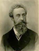 Lord Lytton