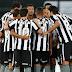 De olho na Libertadores, Botafogo pode ter surpresas contra o Flu; veja provável time