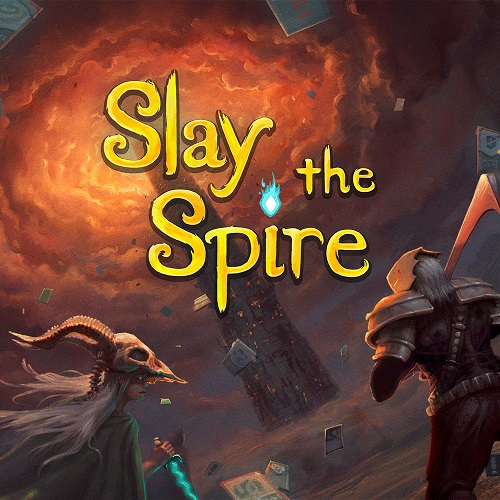 Slay the Spire Review, Gameplay & Story