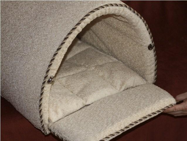 для домашних питомцев, для животных, для кошек, для кошки, для собаки, домик, домик для кошки, домик для питомца, из текстиля, из ткани, кроватка для кошки, кроватка для питомца, кроватка для собаки, кроватка своими руками, лежанка, лежанка для питомца, лежанка для собаки, лежанка из ткани, лежанка своими руками, мастер-класс, своими руками, шитье для животныхЛежанки для собак и кошек - фото-идеи http://prazdnichnymir.ru/ Домик для кошки Chain Chompлежанка, домик, лежанка для питомца, для кошки, для собаки, для животных, кроватка для кошки, кроватка для собаки, для домашних питомцев, своими руками, лежанка своими руками, кроватка своими руками, мастер-класс, домик для кошки, домик для питомца, домик для кошки своими руками http://prazdnichnymir.ru/ , как изготовить лежанку для кошки своими руками, как изготовить лежанку для собаки своими руками, как сшить лежанку для кошки мастер-класс, как сшить лежанку для собаки мастер-класс, как самостоятельно сделать домик ждя кошки, как самостоятельно сделать домик для собаки, лежак для собаки больших размеров своими руками, чем набить лежанку для собаки, как сшить дождевик для собаки своими руками пошаговая инструкция, домик для собаки своими руками из поролона фото выкройка, лежанка для собаки, лежанка для собаки своими руками из старого свитера, оригинальный домик для кошки, оригинальный домик для собаки, оригинальная лежанка для питомца, лежанка для кошки своими руками пошагово, лежанка для кота своими руками выкройка, лежак для кошки своими руками выкройка, как сделать домик с когтеточкой для кошки своими руками в домашних условиях, как сделать комплекс для кошки своими руками в домашних условиях, как сделать лежанку для кошки своими руками из свитера, стойка для кошек своими руками, инструкция с размерами с фото, лежанка для кошки выкройка, инструкция из свитера лежанка, лежанка, домик, лежанка для питомца, для кошки, для собаки, для животных, кроватка для кошки, кроватка для собаки, для домашних питомцев, своими руками,