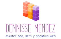 SEO, SEM y Analítica Web