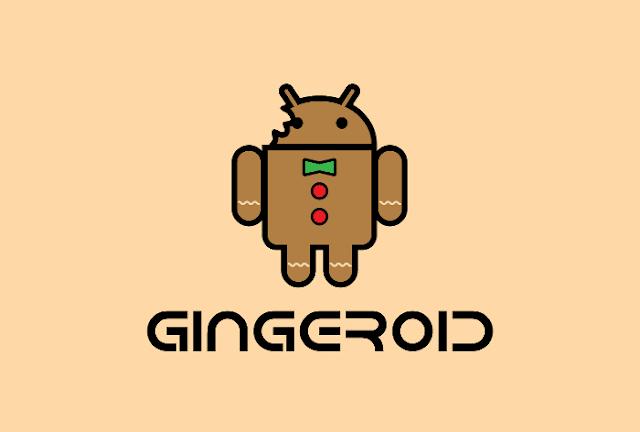 android versi terbaru