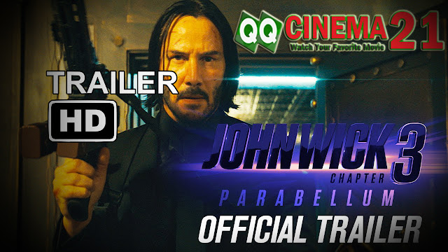 Nonton Film John Wick 3 Subtittle Indonesia Terbaru di ...