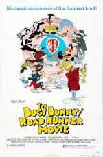 cine-de-animacion-anos-70