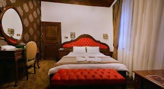 amasya otelleri ve fiyatları uluhan otel online rezervasyon
