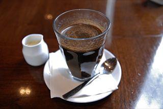 bolehkah penderita diabetes kencing manis minum kopi